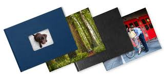photo books create your personalised photo album snapfish uk