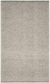 natural area rugs com 111 best safavieh u0027s natural area rugs images on pinterest fiber