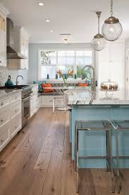 Kitchens Designs Pictures Best 25 Coastal Kitchens Ideas On Pinterest Beach Kitchens