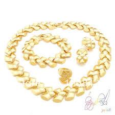 aliexpress buy free shipping artificial kundan bridal