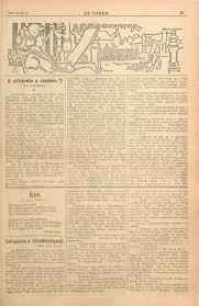 koszor sl ny ruh k az asszonynak 1904 i by írónők a hálón issuu