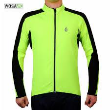 waterproof softshell cycling jacket online get cheap running shell jacket aliexpress com alibaba group