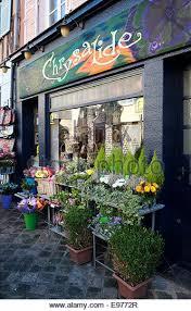 flower shops in flower shop exterior stock photos flower shop exterior stock