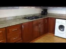 cuisines en bois cuisine en bois