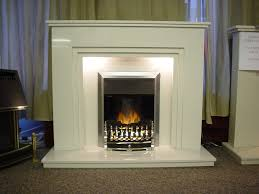 electric fireplace suites adams fireplaces