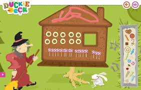 house decoration games house decorating games witch hut at duckie deck duckie deck