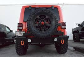 jeep rubicon orange 15 orange jeep rubicon sniper edition jeeps califonia custom