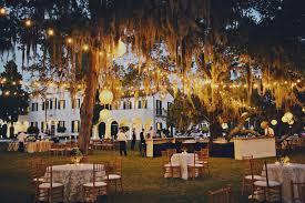 island wedding venues jekyll island wedding venues wedding ideas