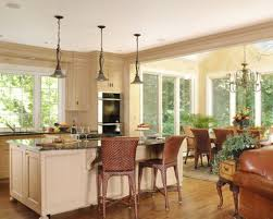 100 kitchen design ideas houzz la cornue kitchen designs