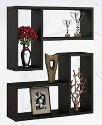 nilkamal kitchen furniture wall furniture nilkamal beaumont wall unit manufacturer from bengaluru