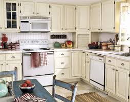 Ivory Kitchen Ideas Sophisticated Ivory Kitchens Design Ideas Gallery Ideas House