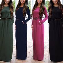 online get cheap renaissance dress plus size aliexpress com
