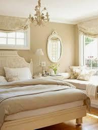 deco chambre romantique beige deco chambre romantique adulte