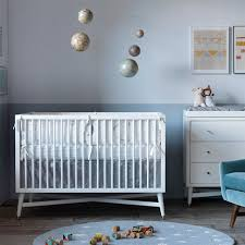 Nursery Decor Toronto 22 Best Dwellstudio Mid Century Baby Images On Pinterest
