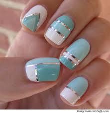 cute nail designs gallery nail art designs