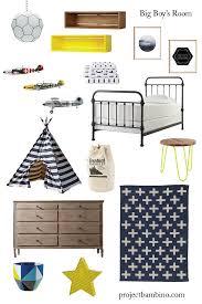 industrial modern boy bedroom toddler boybedroom kids bedrooms