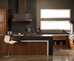 Colorado Kitchen Design by 25 Top Country Style Kitchen Cabinets Best Home Interior And