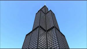 willis tower sears tower animation 3 youtube