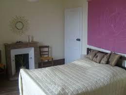 chambre d hote charroux chambres d hôtes le logis de chassay charroux hébergement