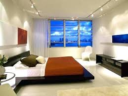 Low Ceiling Lighting Ideas Small Bedroom Lighting Ideas Low Ceiling Kitchen Lighting Ideas