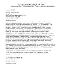 emergency room clerk cover letter