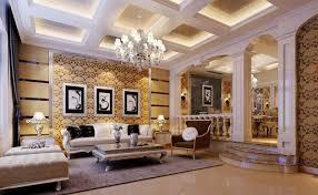 Arabic Style Interior Design Ideas - Arabic home design