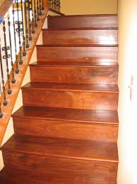 Stairs With Laminate Flooring Staircase Installations U2013 Epic Floors San Diego