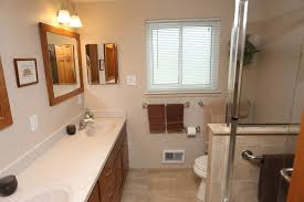bathroom remodeling horton plumbing and remodeling plymouth