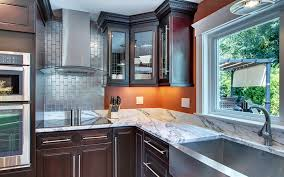 blue maple cabinets kitchen espresso maple wood cabinet factory espresso maple cabinets
