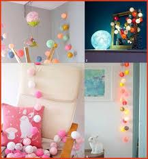 guirlande lumineuse pour chambre guirlande chambre bébé guirlande lumineuse pour chambre bebe