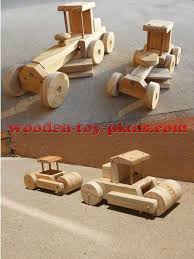 Free Woodworking Plans Wooden Toys by 281 Best Wooden Cars Images On Pinterest Toys Wood And Wood Toys