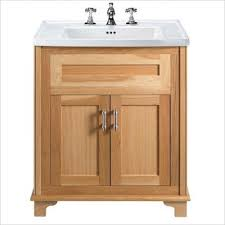 Bathroom Furniture Store Park Bathrooms Store Traditional Bathroom Furniture