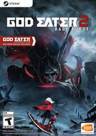 37 50 off god eater 2 rage burst pc download cheapest price