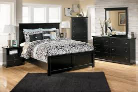 Cheap Bedroom Furniture Alluring 10 Bedroom Sets For Sale El Paso Tx Inspiration Of