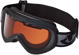 motocross goggles clearance ski goggles u0026 snowboard goggles for sale u0027s sporting goods
