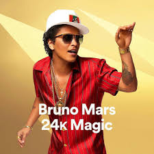 free download mp3 bruno mars uptown hot new ringtone download free 24k magic bruno mars mp3