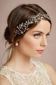 8 best wedding hairstyles for short hair images on pinterest