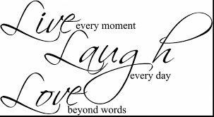 good word love coloring pages printable with love coloring pages