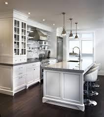 magazine cuisine qu ec idée relooking cuisine armoires de cuisine québec salles de