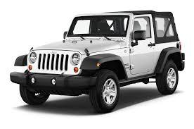 jeep sahara 2017 4 door 2011 jeep wrangler unlimited sahara 4x4 automobile magazine