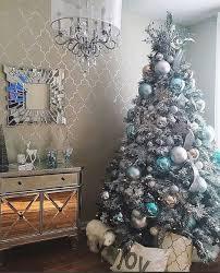 best christmas trees 11 best christmas trees we ve seen on instagram christmas tree