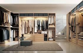 ravishing modern closet room design ideas with marvelous wooden