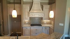 custom home designers custom home designer station bryan tx