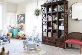living room playroom life with a dash of whimsy how to create a stylish living room