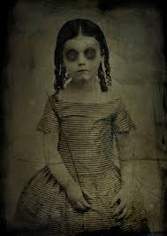 vintage witch birthday creepy images page 57 coraline scary and eye