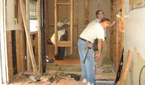 sliding glass door repairs brisbane sliding door repairs gold coast sliding door and window repairs