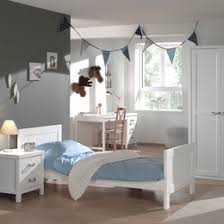 Where To Buy Childrens Bedroom Furniture Children S Furniture Wayfair Co Uk