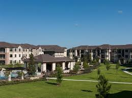 100 kb home design center house plan pulte georgia dominion