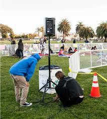 avista outdoor movies inflatable outdoor movie screen rentals in