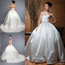 maternity wedding gowns 2015 new gown maternity wedding dresses for